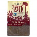 Dark Brown Sugar Tate &...