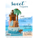Revista Sweet Magazine...