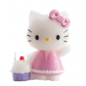 Vela Hello Kitty