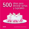 500 Ideas para decorar...