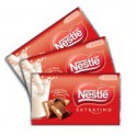 Pack 12 chocolatinas Nestle