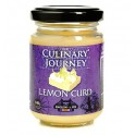 Lemon Curd Home Chef 160 gr.