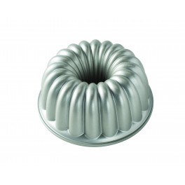 Molde Elegant Party Bundt Nordic Ware