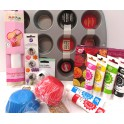 Pack Cupcakes con...