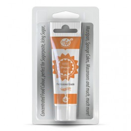 Colorante ProGel Rainbow Dust naranja