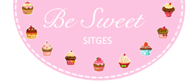 BE SWEET SITGES
